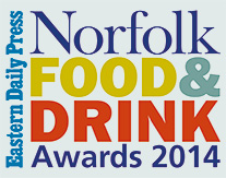 norfolk-food-and-drink-awards