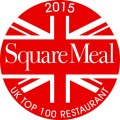 UK-top-100-badge-2015-WEB