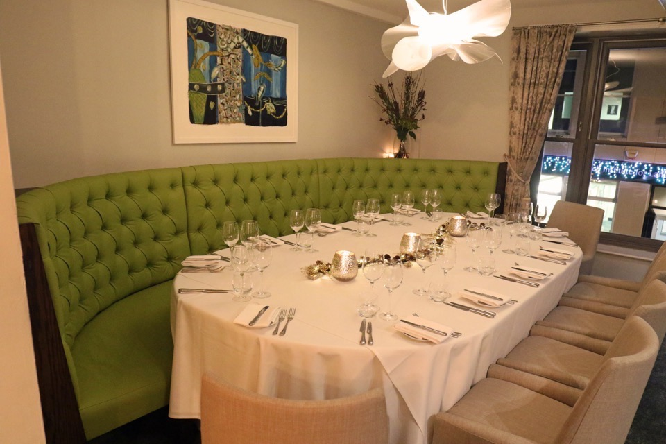 Roger-Hickmans-Restaurant-private-dining-room-1