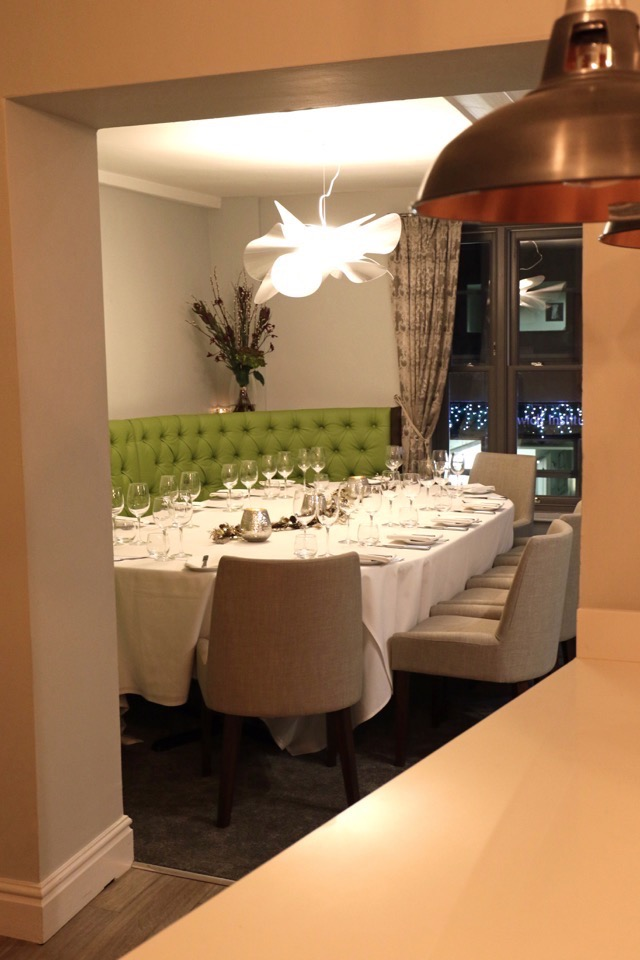 Roger-Hickmans-Restaurant-private-dining-room-14