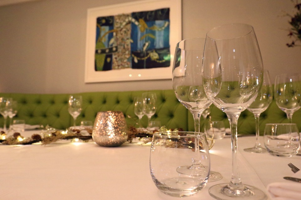Roger-Hickmans-Restaurant-private-dining-room-3