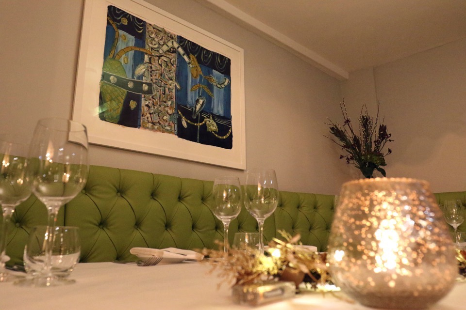 Roger-Hickmans-Restaurant-private-dining-room-5