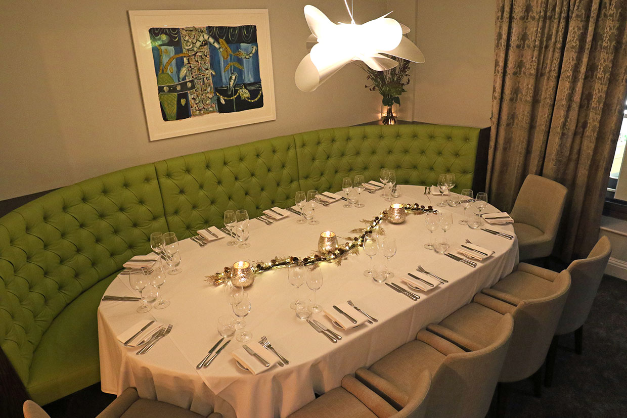 Roger-Hickmans-Restaurant-private-dining-room-6